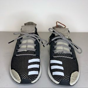 Adidas Day One Ultraboost ZG
